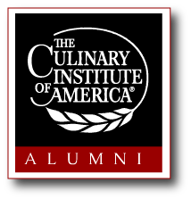 Destination Catering: CIA Alumni